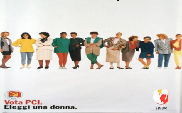 festa donne 2